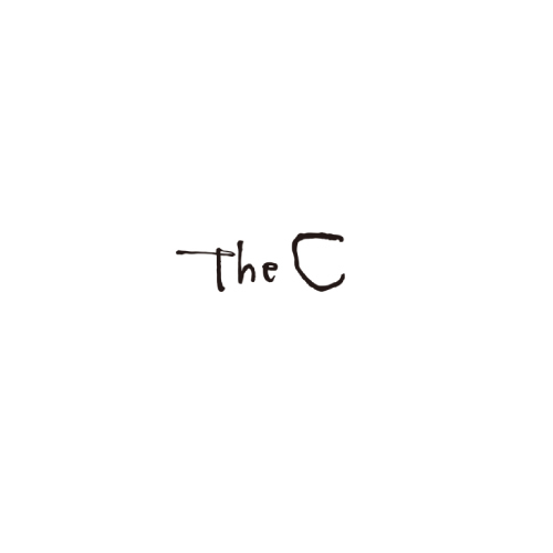The C by afloat 海老名